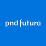 PND Futura Agencja brandingowa