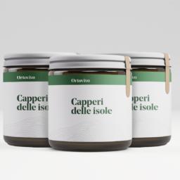 Typograficzny packaging – jak zbudować opakowanie za pomocą fontu?